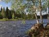 zweden-10-juni-10-Medium