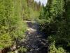 zweden-10-juni-7-Medium