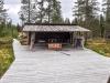 zweden-12-juni-11-Medium