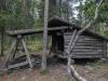 zweden-12-juni-25-Medium