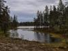 zweden-12-juni-26-Medium