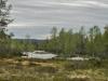 zweden-12-juni-31-Medium