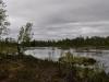 zweden-12-juni-36-Medium