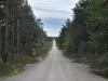 zweden-12-juni-37-Medium