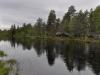 zweden-12-juni-39-Medium