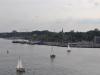 zweden-2-juni-10-Medium