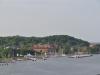 zweden-2-juni-6-Medium