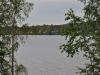 zweden-3-juni-26-Medium