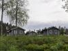 zweden-3-juni-29-Medium