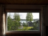 zweden-4-juni-3-Medium