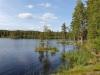 zweden-4-juni-9-Medium