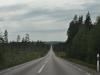 zweden-5-juni-16-Medium