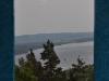 zweden-5-juni-19-Medium