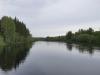 zweden-5-juni-2-Medium