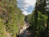 zweden-6-juni-10-Medium