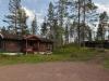 zweden-6-juni-22-Medium