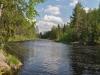 zweden-6-juni-8-Medium