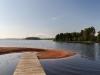 zweden-8-juni-2-Medium